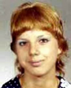 Jamie Grissim was last seen Dec. 7, 1971 after she left Ft. Vancouver High School in Vancouver. (Courtesy photo, May 8, 2013)